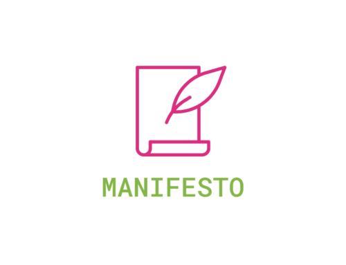 Il manifesto delle Cascine di Milano